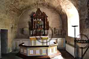 altaret4